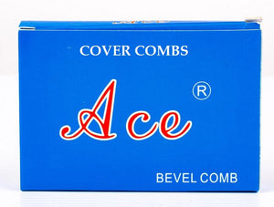ACE COVER COMBS