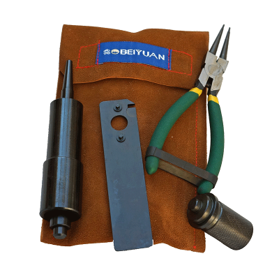 BEIYUAN BEARING TOOL KIT