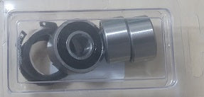 Bearing Kit (Suits Heiniger Icon)