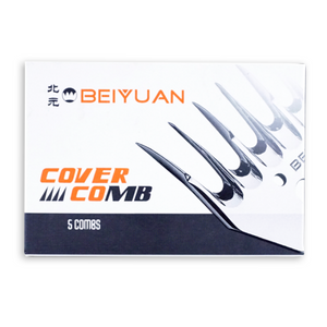 COVER COMB MB-96 (BOX OF 5)