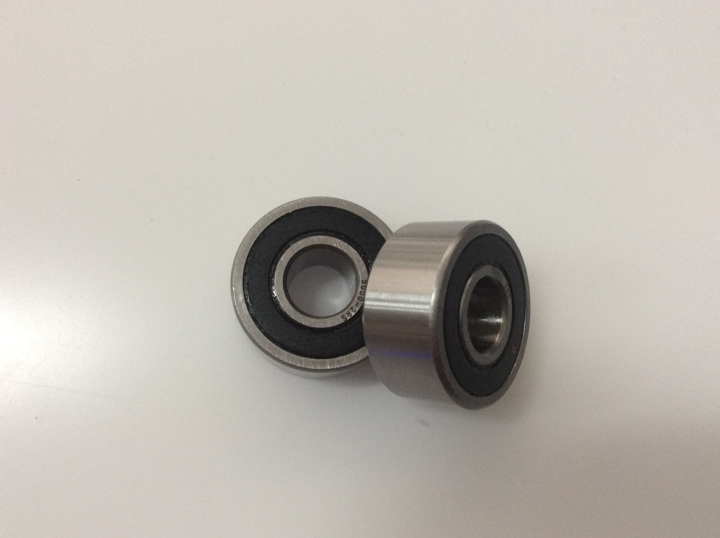 FRONT BEARING (Suit Heiniger)