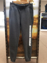 Load image into Gallery viewer, LADIES TRACKPANTS