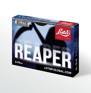REAPER - ELITE (BOX OF 5)