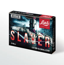 Load image into Gallery viewer, SLAYER - ELITE (BOX OF 5)