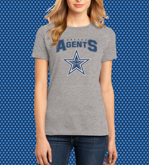 Dallas Agents
