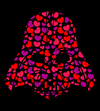 Darth Heart
