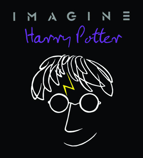 Imagine HP
