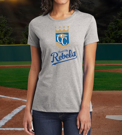 Kansas Cloud City Royals