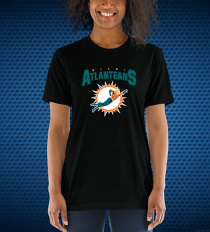 Miami Atlanteans