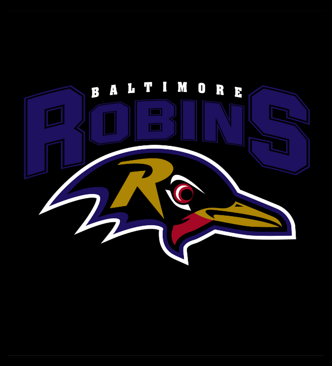 Baltimore Robins