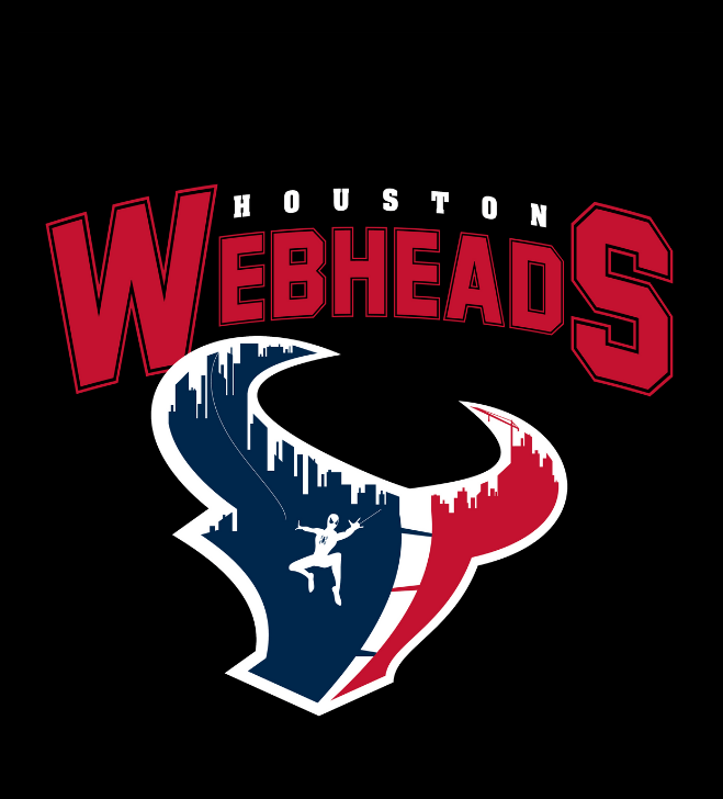 Houston Web Heads