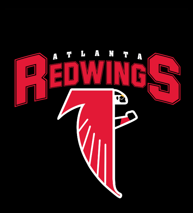 Atlanta Red Wings