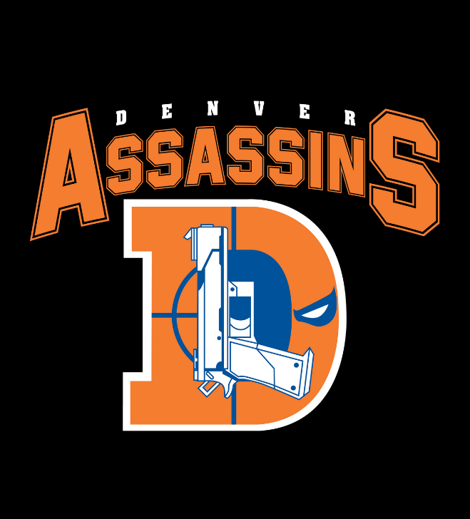 Denver Assassins