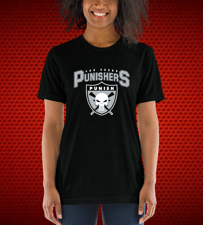 Las Vegas Punishers