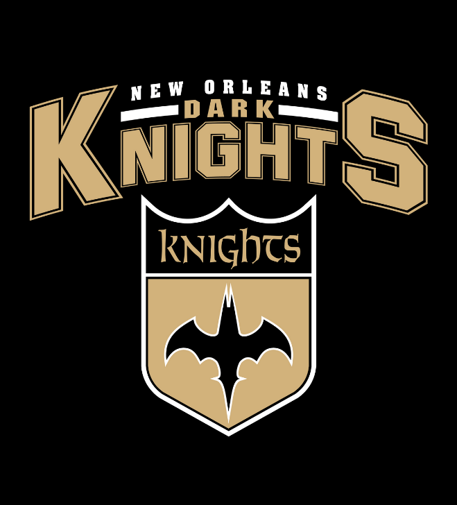 New Orleans Dark Knights