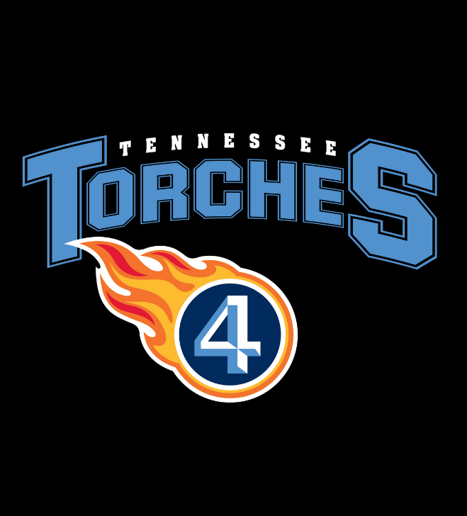 Tennessee Torches