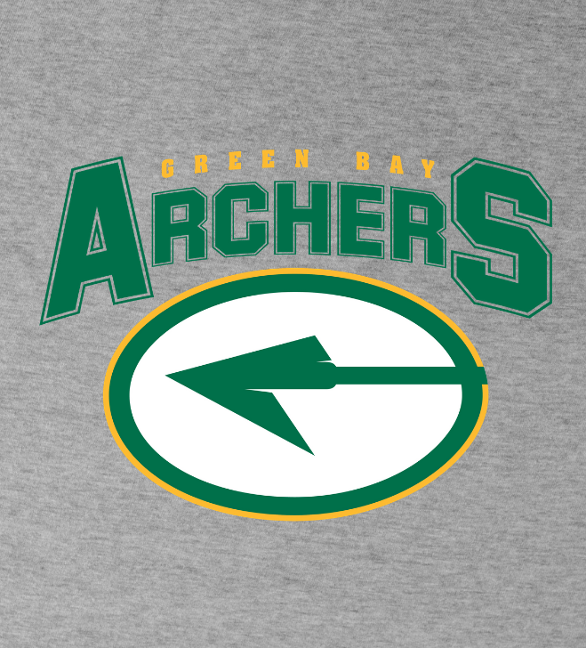 Green Bay Archers