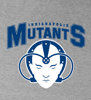 Indianapolis Mutants