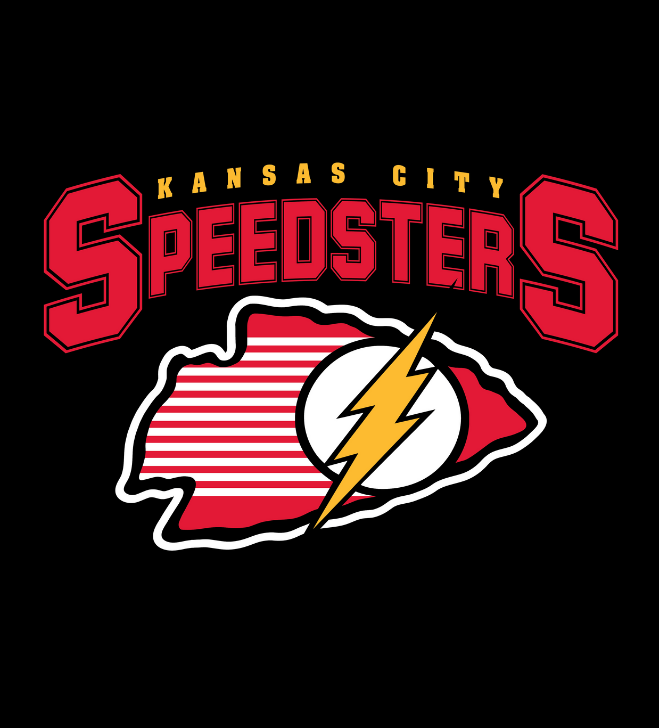 Kansas City Speedsters