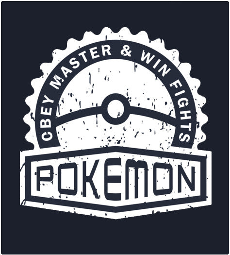 POKEMON CREST