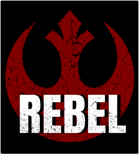 Rebel One