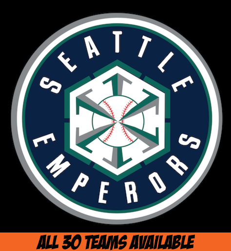 Seattle Emperors