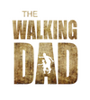 The Walking Dad