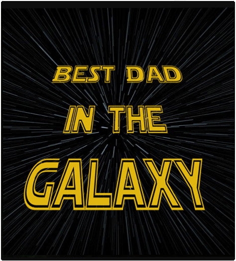Fathers Day Tee Shirt Design