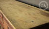Antique Wooden Multi Drawer Lawyers Cabonet