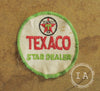 Texaco Oil Patch