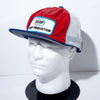 Vintage Co Op Crop Production Truckers Baseball Cap