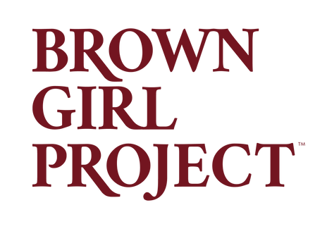 Brown girl project | Chicago's first co-working space for women of color