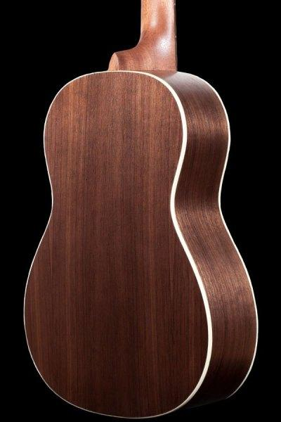 Solid Top Performance Walnut Series