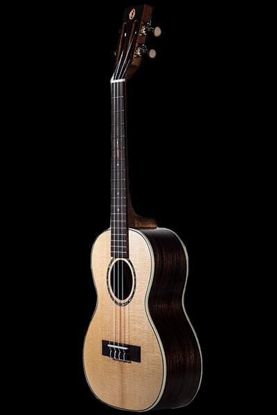 Solid Top Performance Rosewood Series