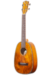 Pineapples Series PKT-220G Pineapple Shaped Solid Mango Tenor