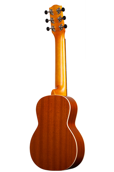 Guitar Line TKGL-20 Solid Top Mahogany Guitarlele