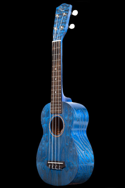 Laminate Series SK-15W Colored Soprano