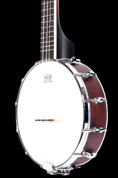 Banjolele - Open Back Series