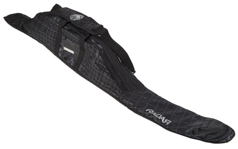 Radar Strada Padded Slalom Bag