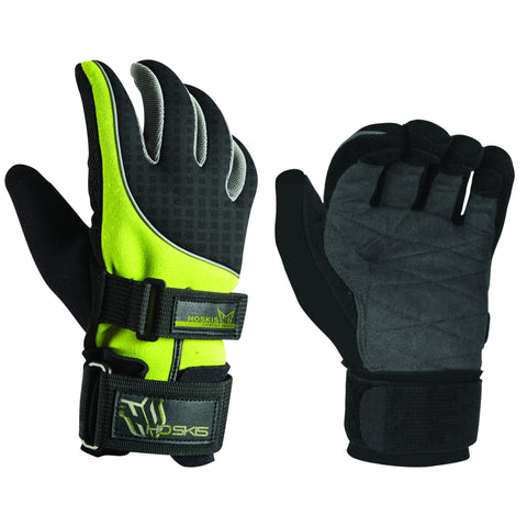 Men's World Cup Gloves Thin
