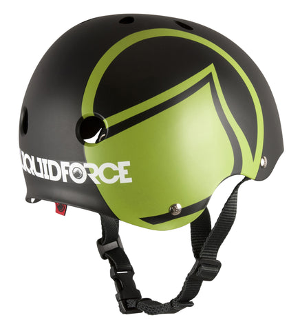Liquid Force Icon