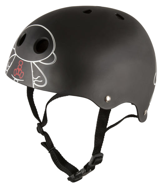 Liquid Force Kid's Helmet