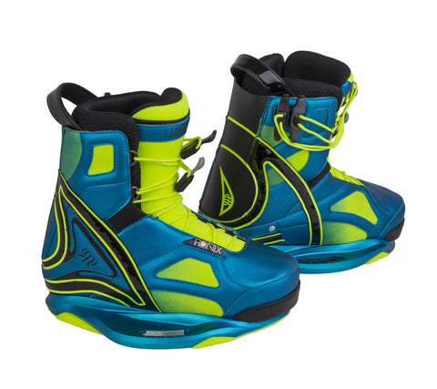 Ronix Limelight - Womens