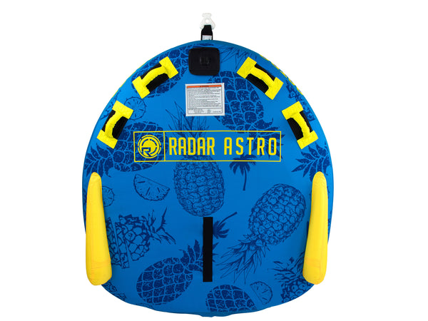 Radar Astro - 2 Person Tube