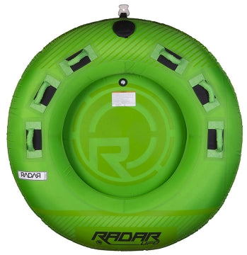 Radar UFO - 2 Person Tube