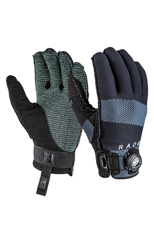 2020 Radar - Engineer - BOA - Inside-Out Glove