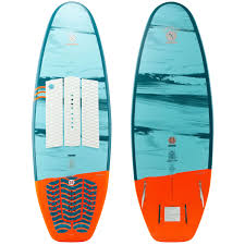 2020 Hyperlite Satellite Surfer