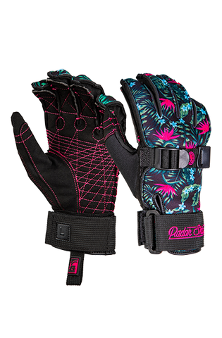 2020 Radar - Lyric - Inside-Out Glove