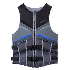2020 Hyperlite Mens Mission Vest