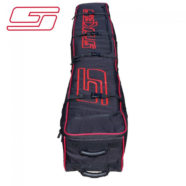 Stokes 3 Event Bag